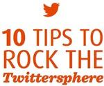 10_tips_rock_twitter.jpg