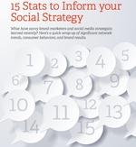 15_stats_sm_strategy.jpg