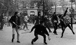 1968-paris-student-uprising-01.jpg