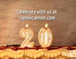 20-candles.jpg