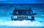200511-jeepcommander.jpg