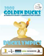 2008-Ducklympics.jpg