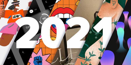 2021_design_trends.jpg