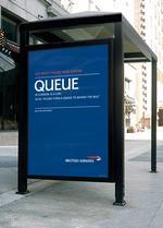 21794-queue.jpg