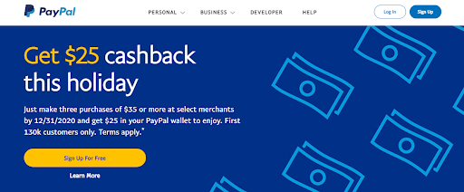 25_paypal.png