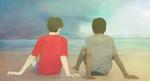 2_boys.jpg