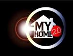 2pointhome_logo.jpg