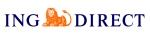 300_ing_direct_logo.jpg