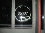 35-85-chattanooga.jpg