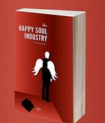 36054-happysoulindustryL.jpg