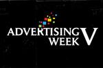 38893-AdvertisingWeekL.jpg
