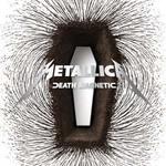 39230-Metallica_cover.jpg