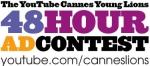 48_hour_ad_contest.jpg