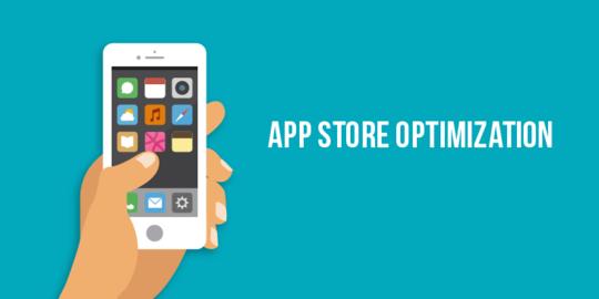 5-App-Store-Optimization.png