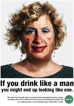 6194_DrunkWoman_DASL-1.jpg