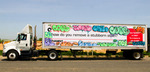 800_COPE2_Truck.jpg
