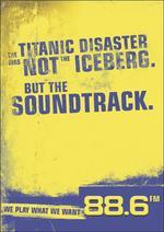 88_2_titanic.jpg