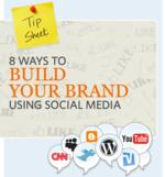 8_ways_brand_social_media.png