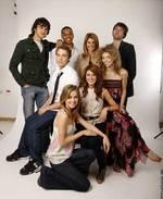 90210-newcast.jpg