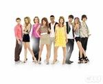 90210_new.jpg