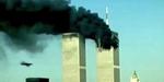 911_muslim_mosque.jpg