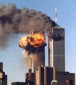911_towers.jpg