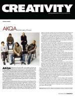 AKQA_creativity_IAOTY.jpg