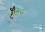 AMI_Haiti_ing-2.jpg