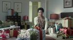 Acura_gifts.jpg