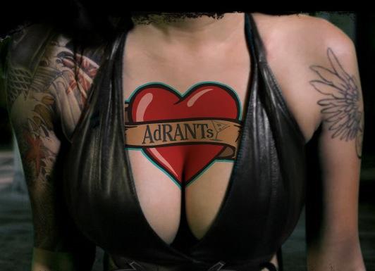 AdRants_.jpg