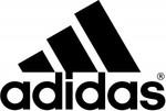 Adidas-300x202.jpg