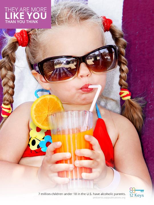 Ads%20on%20Alcohol%20Addiction%20Alcoholic%20Parents.jpg