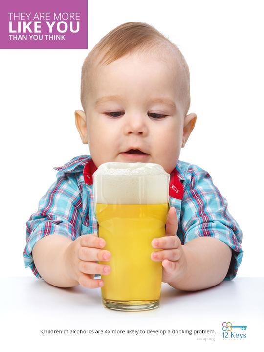Ads%20on%20Alcohol%20Addiction%20Drinking%20Problem.jpg