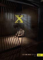 Amnesty_X.jpg