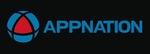 AppNation-logo.jpg