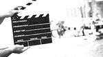 Blog_filmmaker-2.jpg