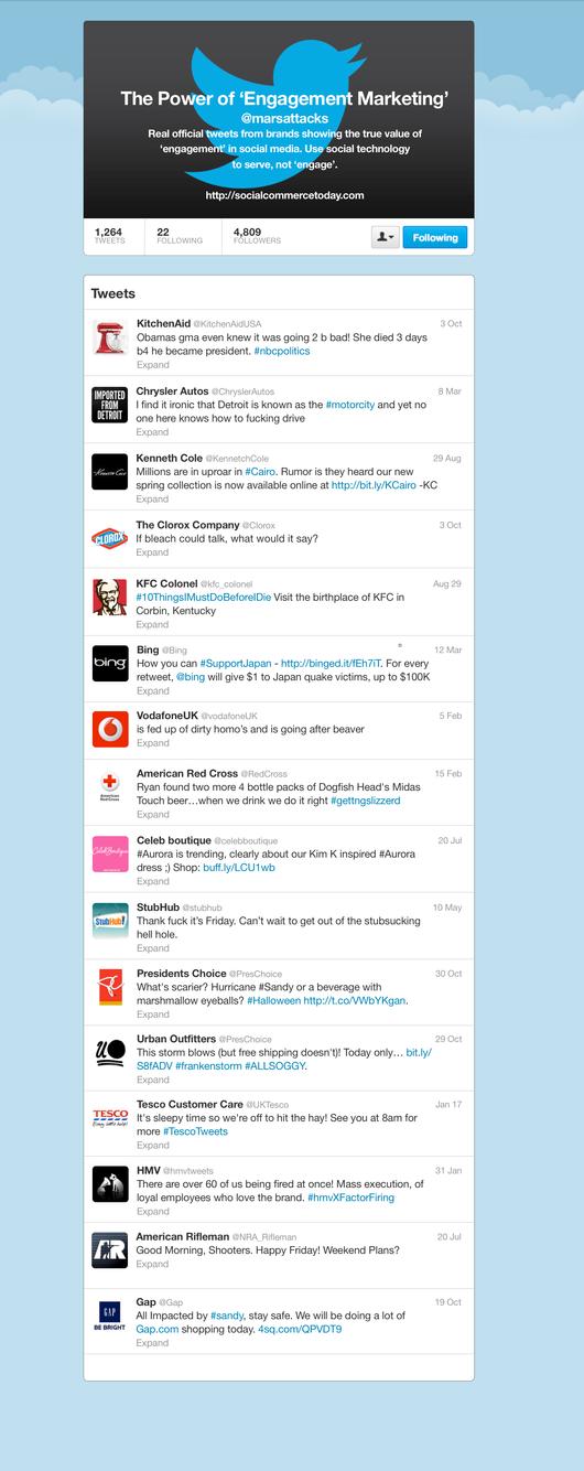 Brand_Fails_Twitter_Lrg.png