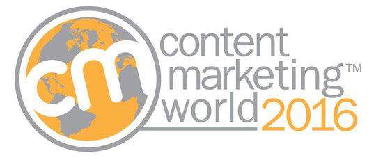 CMWorld16_Logo.jpg