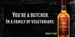 CORBY14729_Lambs_BS_Butcher.jpg