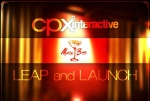 CPX%20Leap.jpg