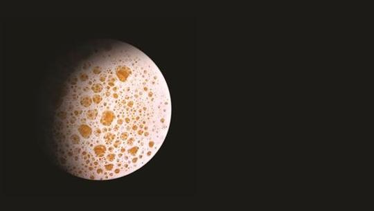 Carlsberg_Moon_cropped.jpg