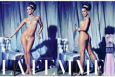 Carmen-Carrera-fake-perfume.jpg