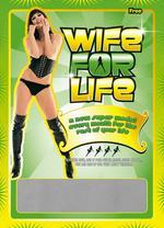 Chhe_WifeforLife_UK_RGB.jpg