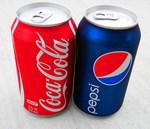 Coke-and-Pepsi.jpg