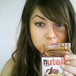 Corina_Scaletcaia_Nutella.jpg