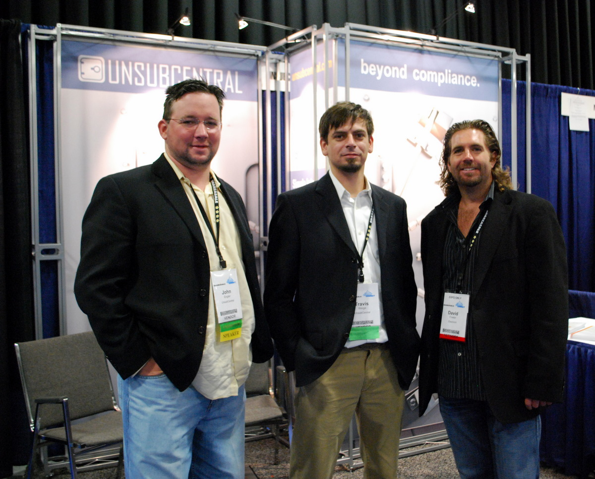 Affiliate Summit Delivers Insight, Business Opportunity