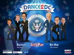 Dance2DC.jpg