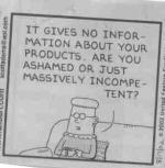 Dilbert_small.jpg