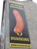DildoKing.jpg