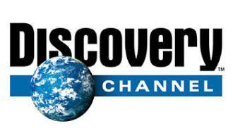 Наука магии» на телеканале Discovery Channel